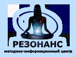 Хиромантия в Ростове логотип